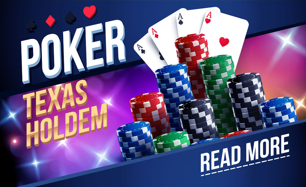 Best poker site offers
